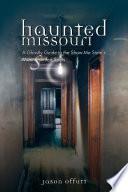 Hannibal Missouri [Pdf/ePub] eBook