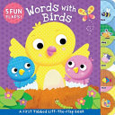 Words with Birds Book PDF