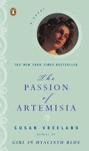 Pdf The Passion of Artemisia