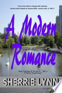 A Modern Romance Short Stories
