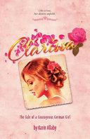 Clarissa Pdf/ePub eBook