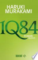 1q84 Pdf/ePub eBook