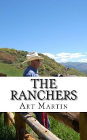 Rich Rancher's Redemption [Pdf/ePub] eBook