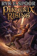 Phoenix Rising Pdf/ePub eBook