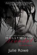 Hollywood Scandal Pdf