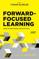 Forward-Focused Learning Pdf/ePub eBook