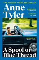 A Spool of Blue Thread Pdf/ePub eBook