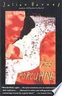 The Porcupine