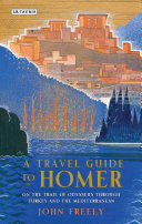 Pdf A Travel Guide to Homer Telecharger