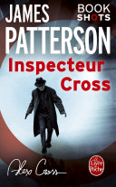 Inspecteur Cross Pdf/ePub eBook
