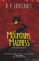 At the Mountains of Madness & Other Stories [Pdf/ePub] eBook
