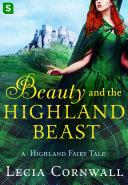 Pdf Beauty and the Highland Beast