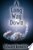 A Long Way Down Book