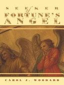 Seeker of Fortune   s Angel
