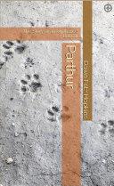 Parthur, the Story of an Orphaned Bobcat ebook
