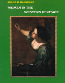 Women in the Western Heritage Book PDF