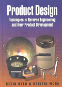 Product Design Book PDF