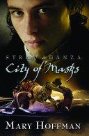 Stravaganza City of Masks Pdf/ePub eBook