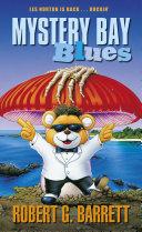 Pdf Mystery Bay Blues Telecharger