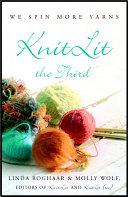 KnitLit the Third Pdf/ePub eBook