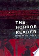 The Horror Reader