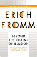 Beyond the Chains of Illusion [Pdf/ePub] eBook