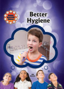 Better Hygiene Pdf/ePub eBook