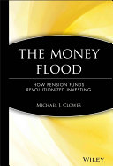 The Money Flood
