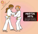 A Girl s Guide to the Martial Arts
