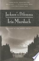 Jackson S Dilemma