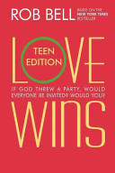 Love Wins  For Teens