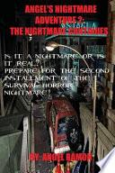 Angel's Nightmare Adventure 2