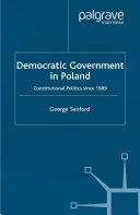 Democratic Government in Poland