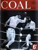 Coal  the NCB Magazine