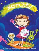 Sophie Star Child