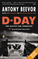 D-Day Deluxe