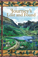 Pdf Journey's Lost and Found