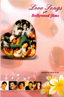 Love Songs from Bollywood Films