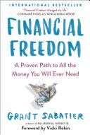 Financial Freedom [Pdf/ePub] eBook