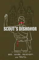 Scouts Dishonor
