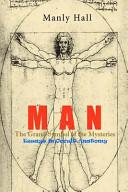 Man image