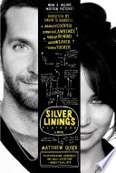 Read Online The Silver Linings Playbook For Free