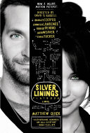 The Silver Linings Playbook [Pdf/ePub] eBook