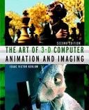 The art of 3-D