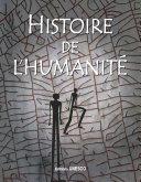 Histoire de l'humanité – Vol. III