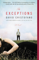 The Exceptions Book