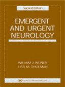 Emergent and Urgent Neurology
