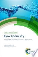 Flow Chemistry