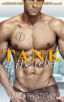 Tank & the Rebel Pdf/ePub eBook