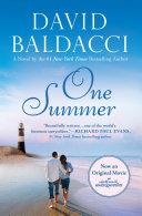 One Summer Pdf/ePub eBook